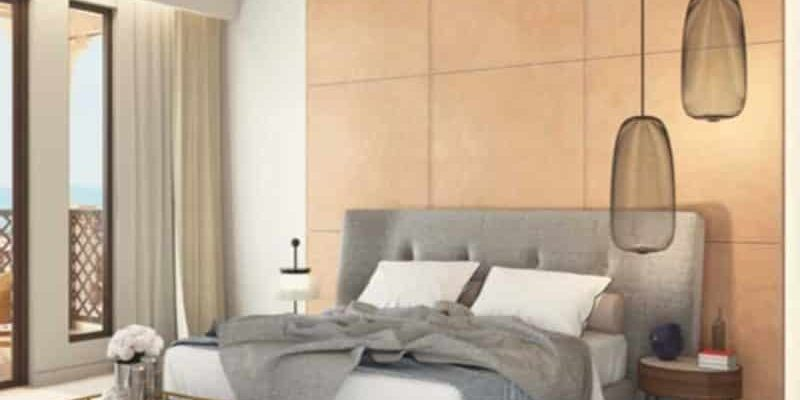 Madinat Jumeirah Living от Dubai Holding. Продажа недвижимости премиум-класса в Дубае 3 1