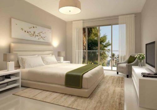 Maple by EMAAR in Dubai Hills Estate, Dubai