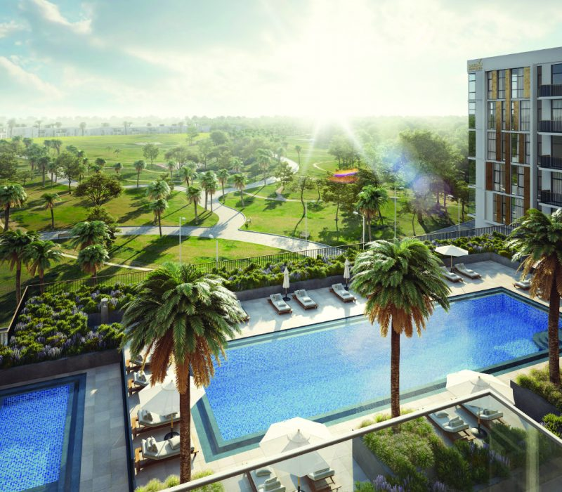 Mudon-Views-by-Dubai-Properties-in-Dubai.-Luxury-apartments-for-sale-in-Dubai