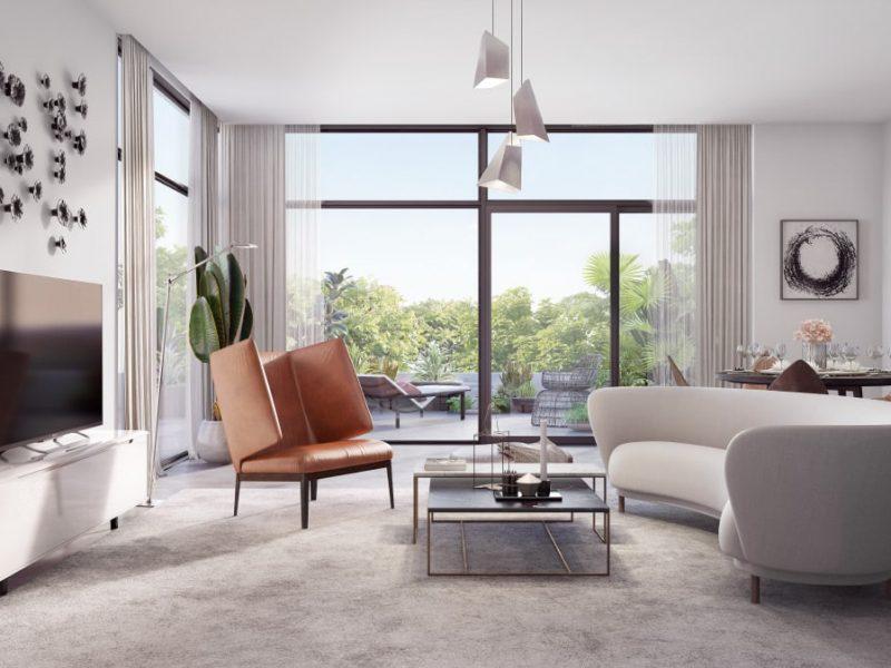 Mudon-Views-by-Dubai-Properties-in-Dubai.-Luxury-apartments-for-sale-in-Dubai_2