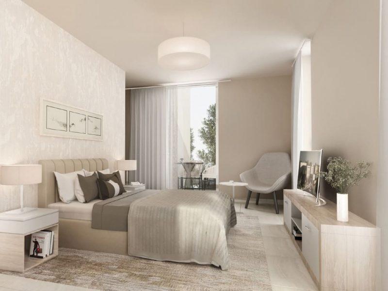 Mudon-Views-by-Dubai-Properties-in-Dubai.-Luxury-apartments-for-sale-in-Dubai_3