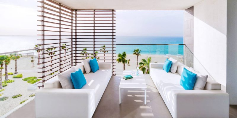 Nikki Beach by Meraas at Pearl Jumeirah. Luxury apartments for Sale in Dubai 32