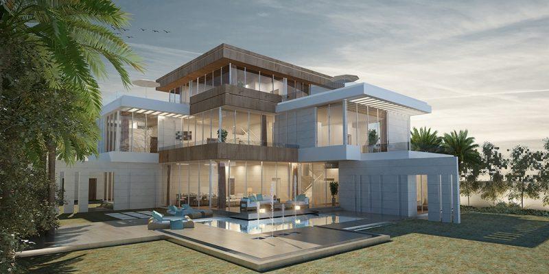 Nudra-by-IMKAN-in-Saadiyat-Island.-Luxury-apartments-for-Sale-in-Abu-Dhabi