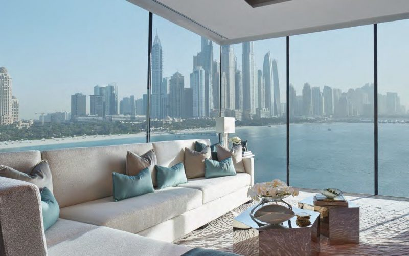 ONE-Palm-by-Omniyat-for-sale-on-Palm-Jumeirah-066