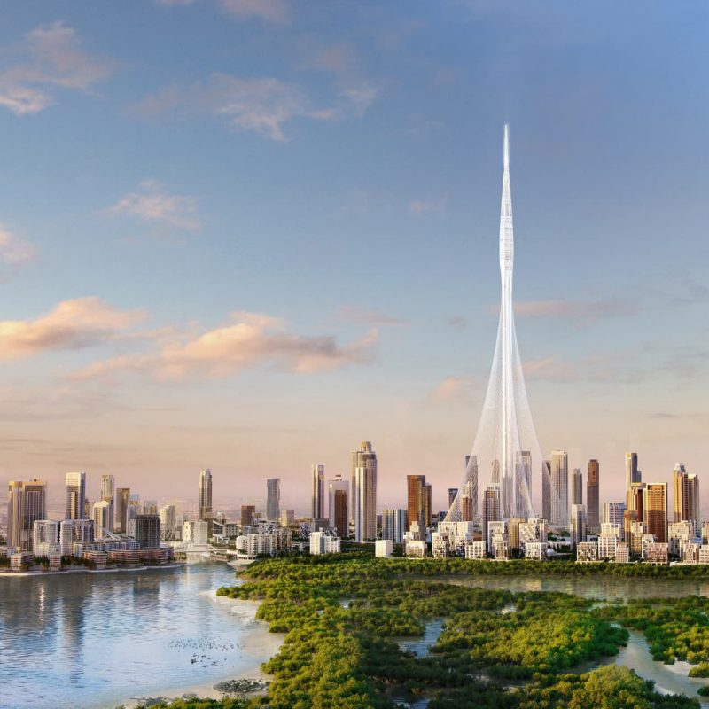 Palace Residences by Emaar. Luxury apartments for Sale in Dubai 6