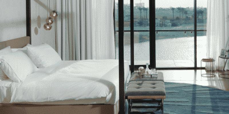 Paramount Villas в Damac Hills от Damac Properties. Продажа недвижимости премиум-класса в Дубае 3 1