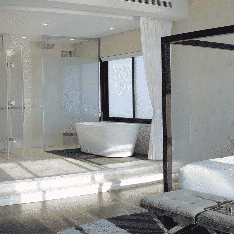 Paramount Villas в Damac Hills от Damac Properties. Продажа недвижимости премиум-класса в Дубае 5 4