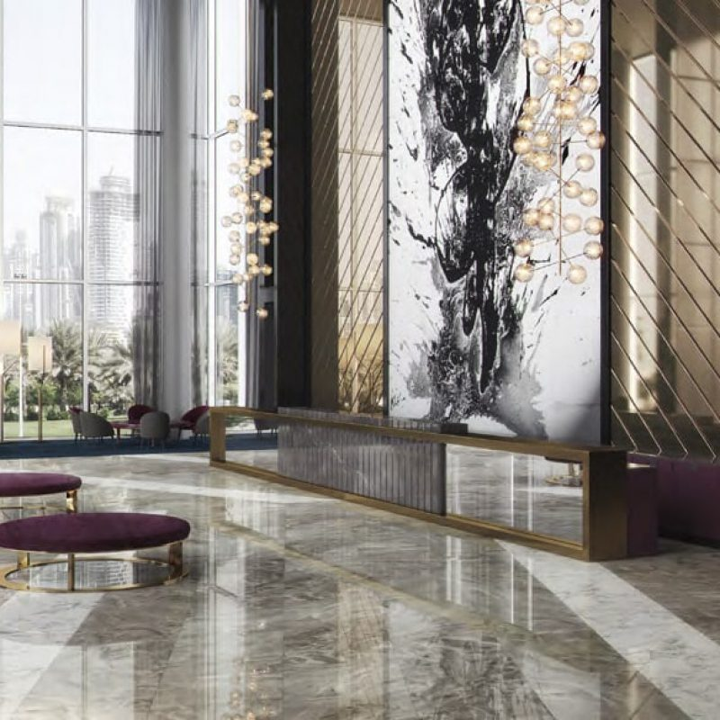 Premium apartments for Sale in Aycon Heights by Damac at Business Bay. Premium apartments for Sale in Dubai.