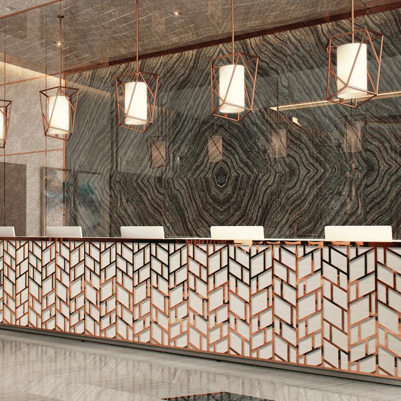 Radisson Hotel by Damac at Damac Hills. Luxury apartments for Sale in Dubai 3