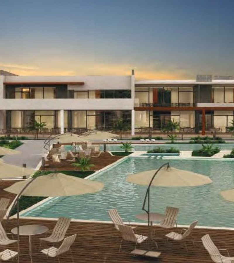 Rukan Lofts by Rukan in Dubailand, Dubai. Premium 1, 2 bedroom townhouses with bathrooms for Sale in Dubai. Payment Plan available._52