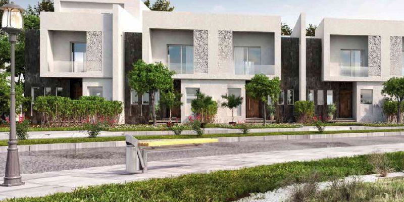 Rukan Villas by Rukan in Dubailand. Premium apartments for Sale in Dubai 2 1