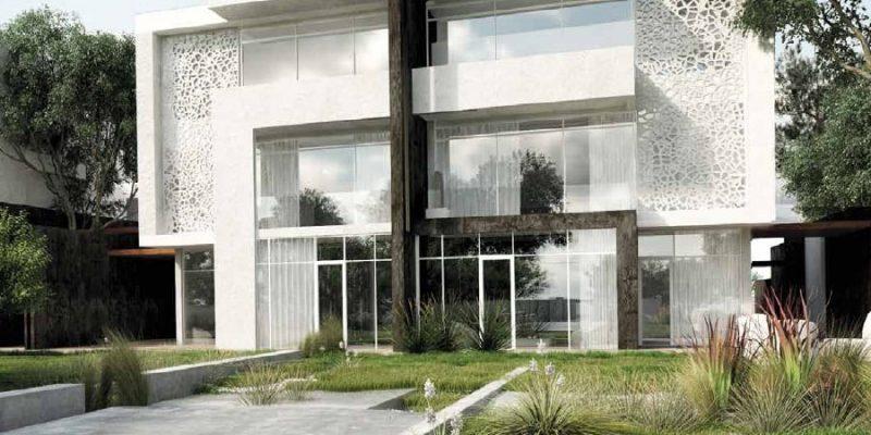 Rukan Villas by Rukan in Dubailand. Premium apartments for Sale in Dubai 3 3
