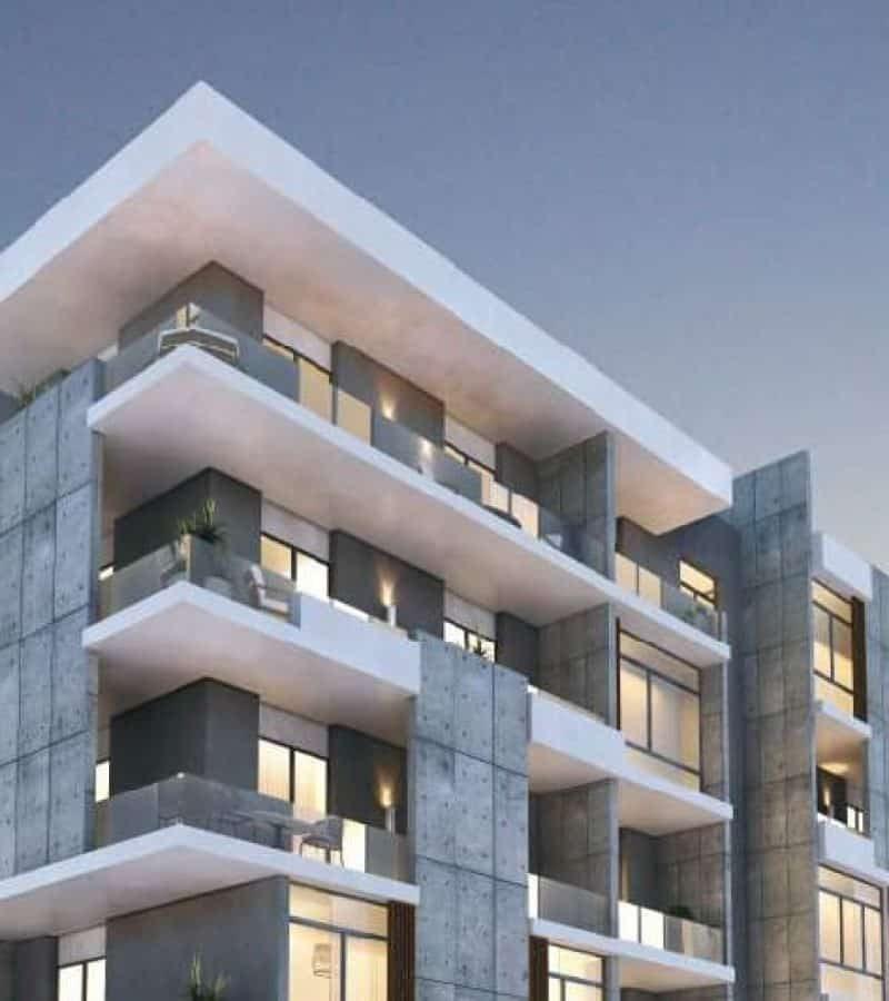 Rukan Villas by Rukan in Dubailand. Premium apartments for Sale in Dubai 5 2