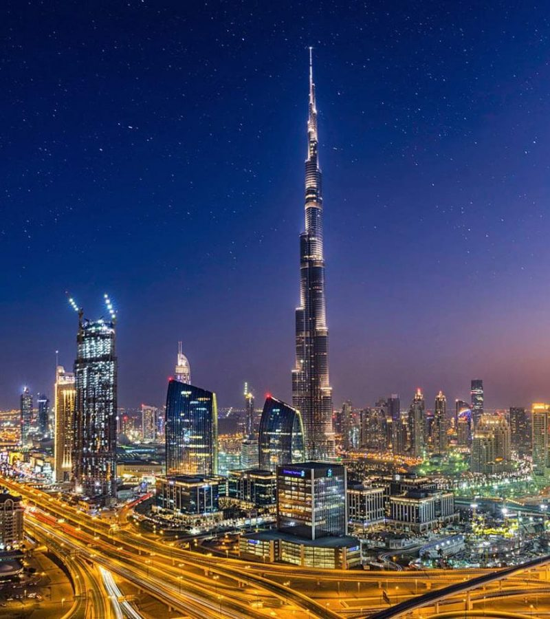 Samana Hills by Samana at Arjan. Luxury apartments for Sale in Dubai_51