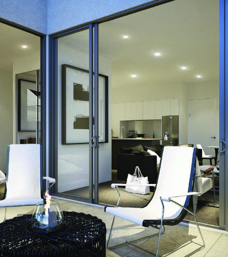 Samana Hills by Samana at Arjan. Luxury apartments for Sale in Dubai_54