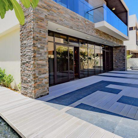 90210 Boutique Villas by Damac at Damac Hills