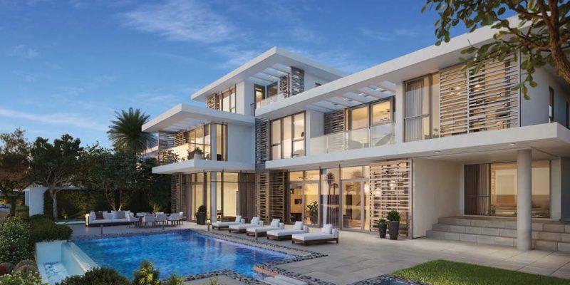 Serenity by Majid Al Futtaim at Tilal Al Ghaf. Luxury apartments for Sale in Dubai_21