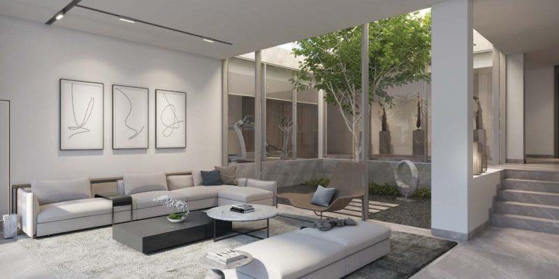 Serenity by Majid Al Futtaim at Tilal Al Ghaf. Luxury apartments for Sale in Dubai_31
