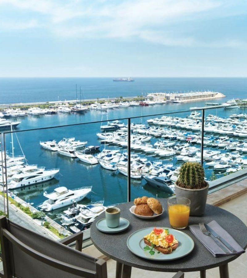 Serenity by Majid Al Futtaim at Tilal Al Ghaf. Luxury apartments for Sale in Dubai_5