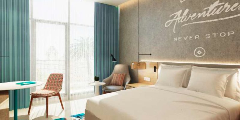 Seven-Palm-Hotel-1