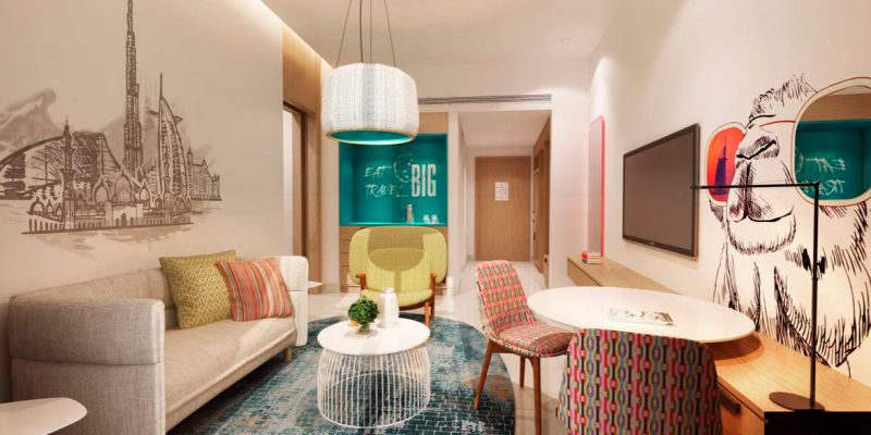 Seven-Palm-Hotel-3