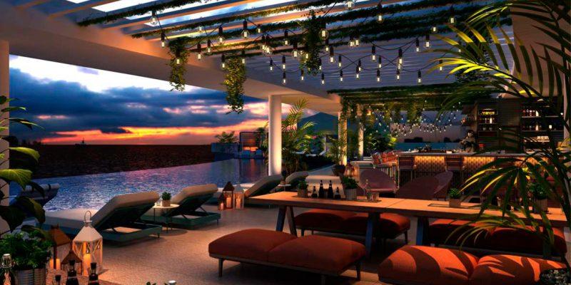 Seven-Palm-Hotel