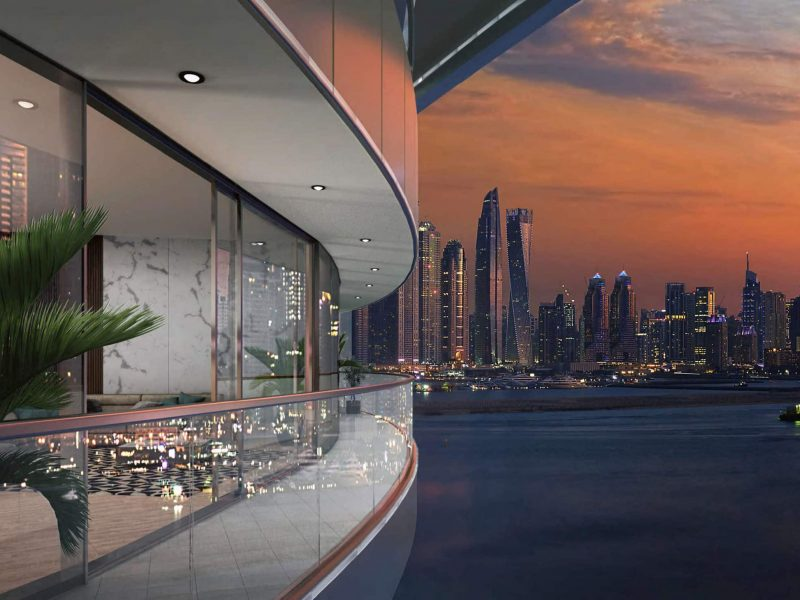 Seven-Palm-by-Seven-Tides-in-Palm-Jumeirah.-Apartments-for-Sale-in-Dubai_Страница_01_Изображение_0001-scaled.jpg