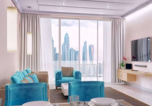 Seven-Palm-by-Seven-Tides-in-Palm-Jumeirah.-Apartments-for-Sale-in-Dubai