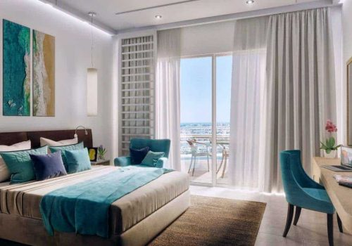 Seven-Palm-by-Seven-Tides-in-Palm-Jumeirah.-Apartments-for-Sale-in-Dubai_Страница_11_Изображение_0004.jpg