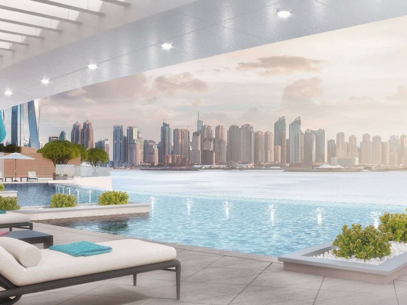 Seven-Palm-by-Seven-Tides-in-Palm-Jumeirah.-Apartments-for-Sale-in-Dubai_1.jpg