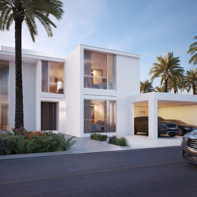 Sidra Dubai Hills Estate by Emaar.1