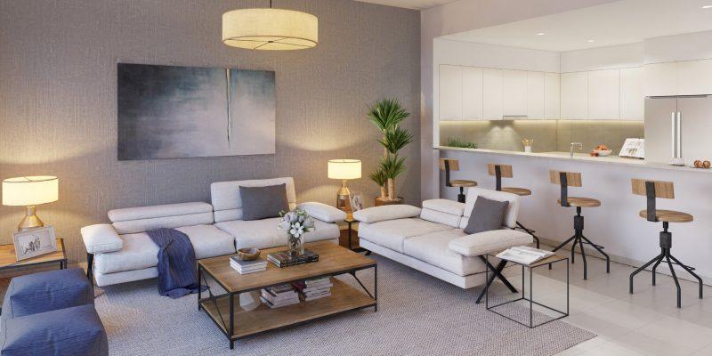 Sidra Dubai Hills Estate by Emaar.3