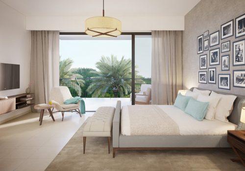 Sidra by EMAAR in Dubai Hills Estate, Dubai