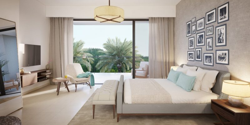 Sidra Dubai Hills Estate by Emaar.4
