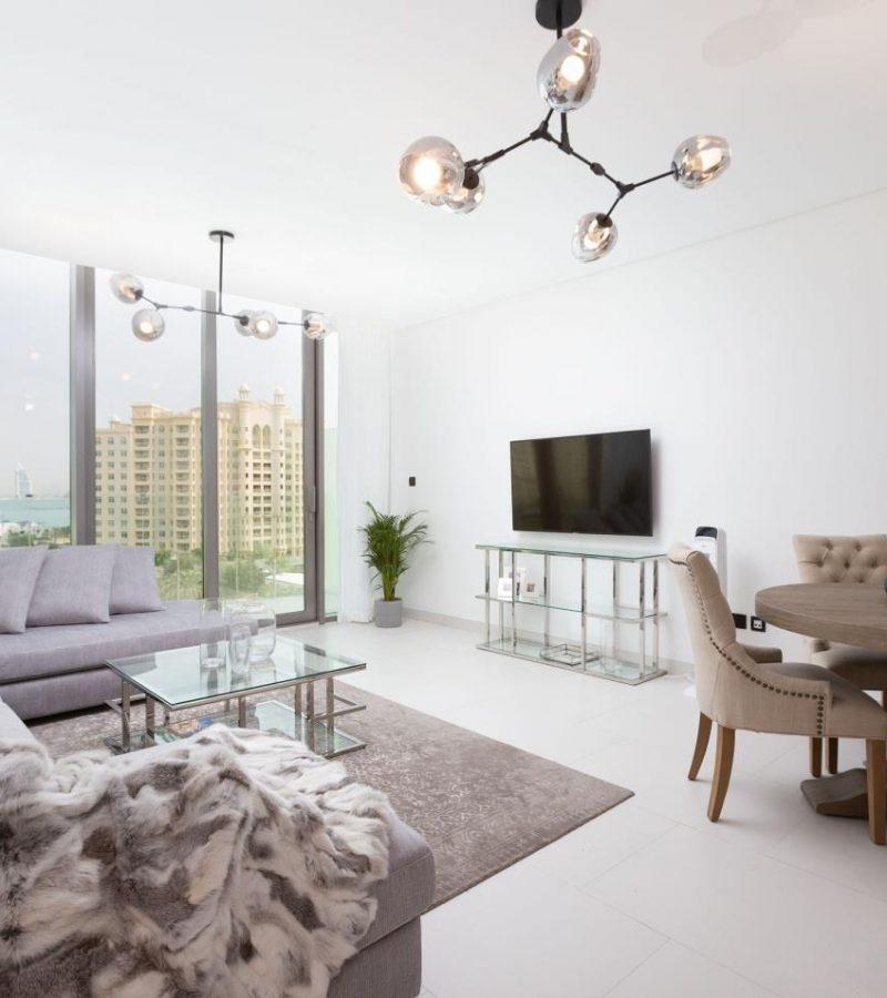 Apartments For Sale In Dubai