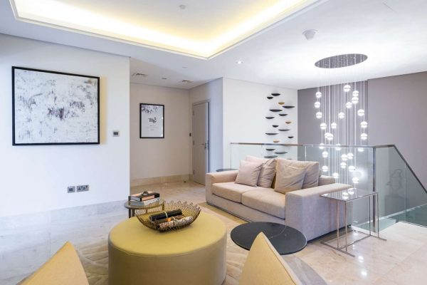 The 8 by IFA in Palm Jumeirah. Premium apartments for Sale in Dubai