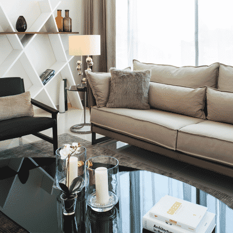 The Park в Damac Hills от Damac Properties. Продажа недвижимости премиум-класса в Дубае 3 2