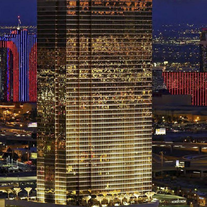The Trump Estates by Damac at Damac Hills. Luxury apartments for Sale in Dubai_51