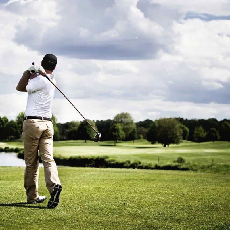Townhouses on The Golf & The Park в Damac Hills от Damac Properties. Продажа недвижимости премиум-класса в Дубае 52