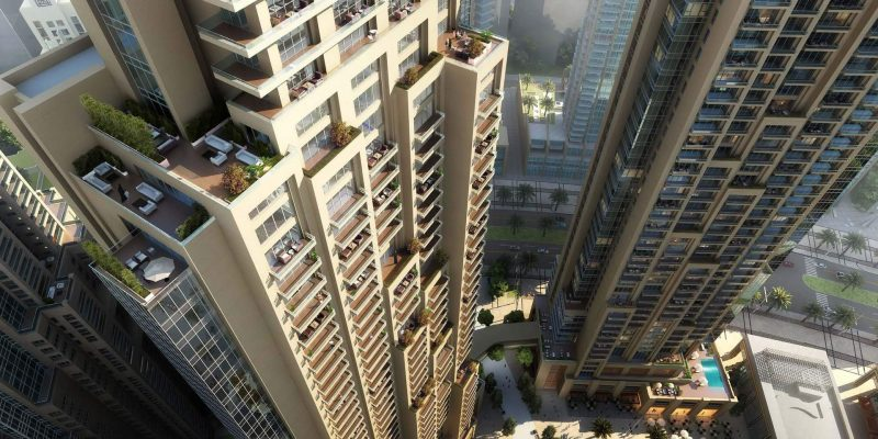 apartment-for-sale-act_one_act_two-