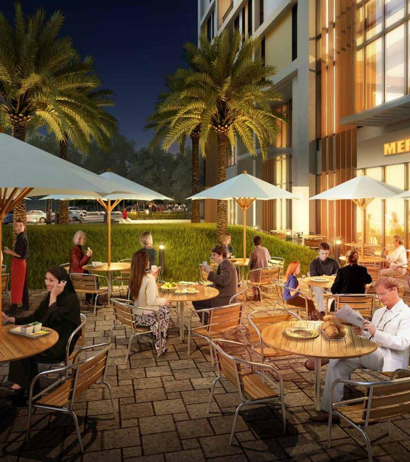 deyaar midtown apartments for sale in Dubai IMPZ2