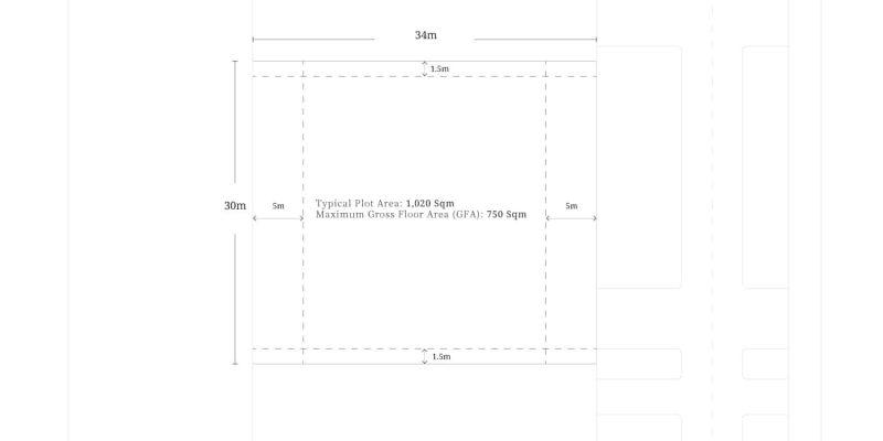floor-plan_1500x1080_english_type-c