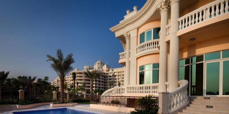 kempinski-villa-for-sale-on-palm-jumeirah-by-privilege-dubai-010_orig