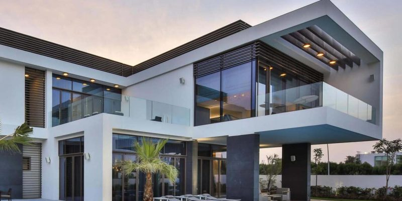 mansion-contemporary