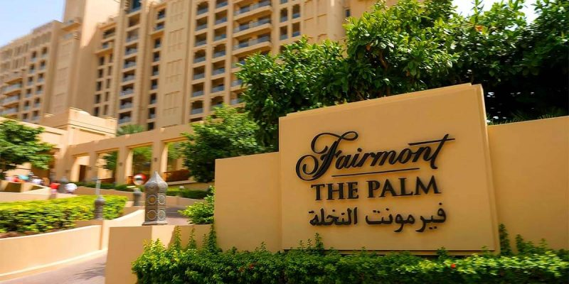 the-fairmont-the-palm-dubai